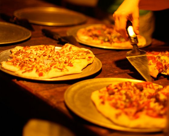 pizzapiz