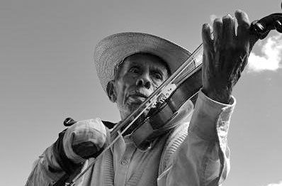 El Violin Violines Musica Historia