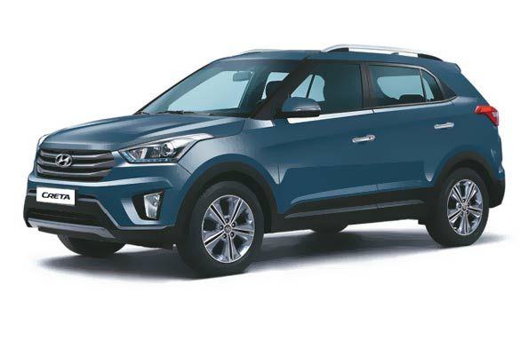 Compare Cars In India By Car Models New Hyundai Cars Hyundai