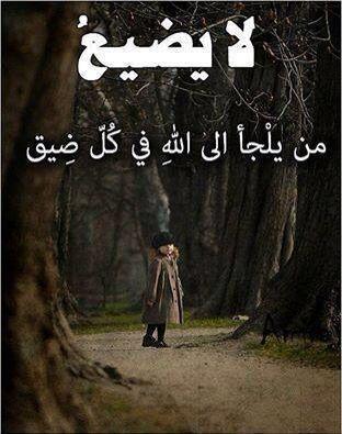 لا يضيع ونعم بالله الحمد لله و الشكر لله Movie Posters Poster Arabic Words