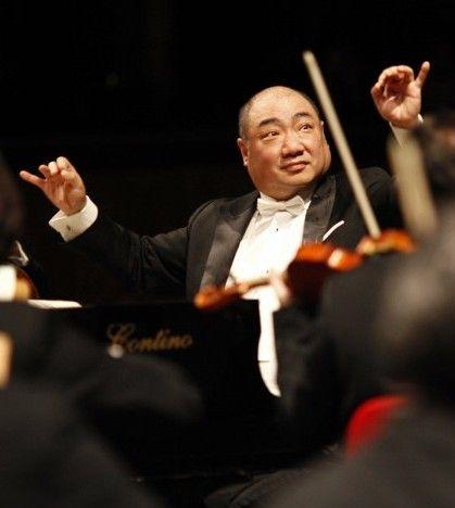 Bellini Nürnberg concerto in onore di vincenzo bellini opera bellini