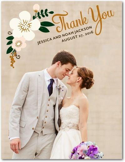 Sitewide Promo At Wedding Paper Divas Treasure Thursdays Bride Groom Poses Wedding Paper Divas Wedding Poses