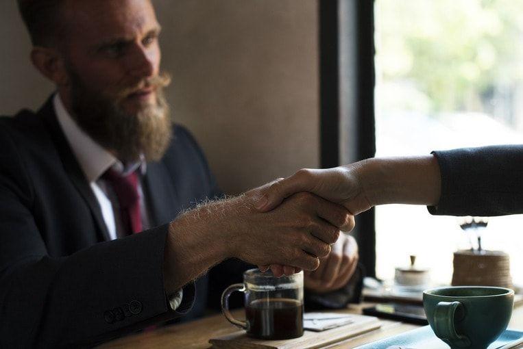 Skills Of Real Men 24 Skills Every Man Should Master Business School School Application Harvard Law School