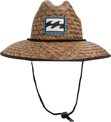 f8ce55aa7456c Billabong Spinner Hat. http   www.swell.com New-Arrivals-Mens ...