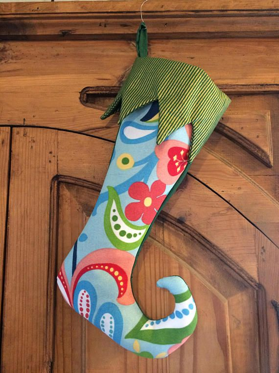 Pin by Jill Garnet on All the beautiful things Pinterest Elves