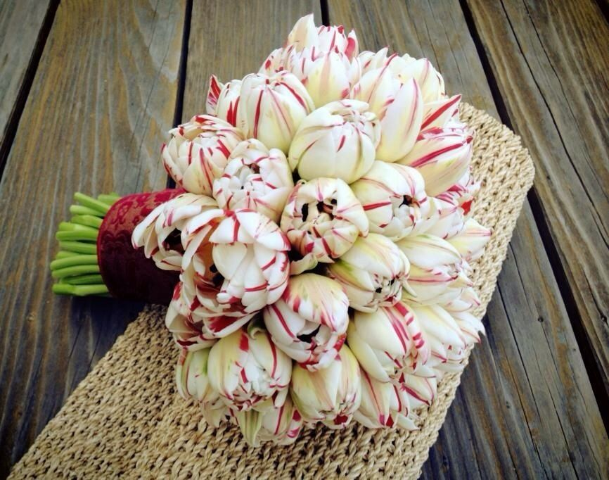 Pin By Paritha Wannawanit On Flower Arrangements I Did