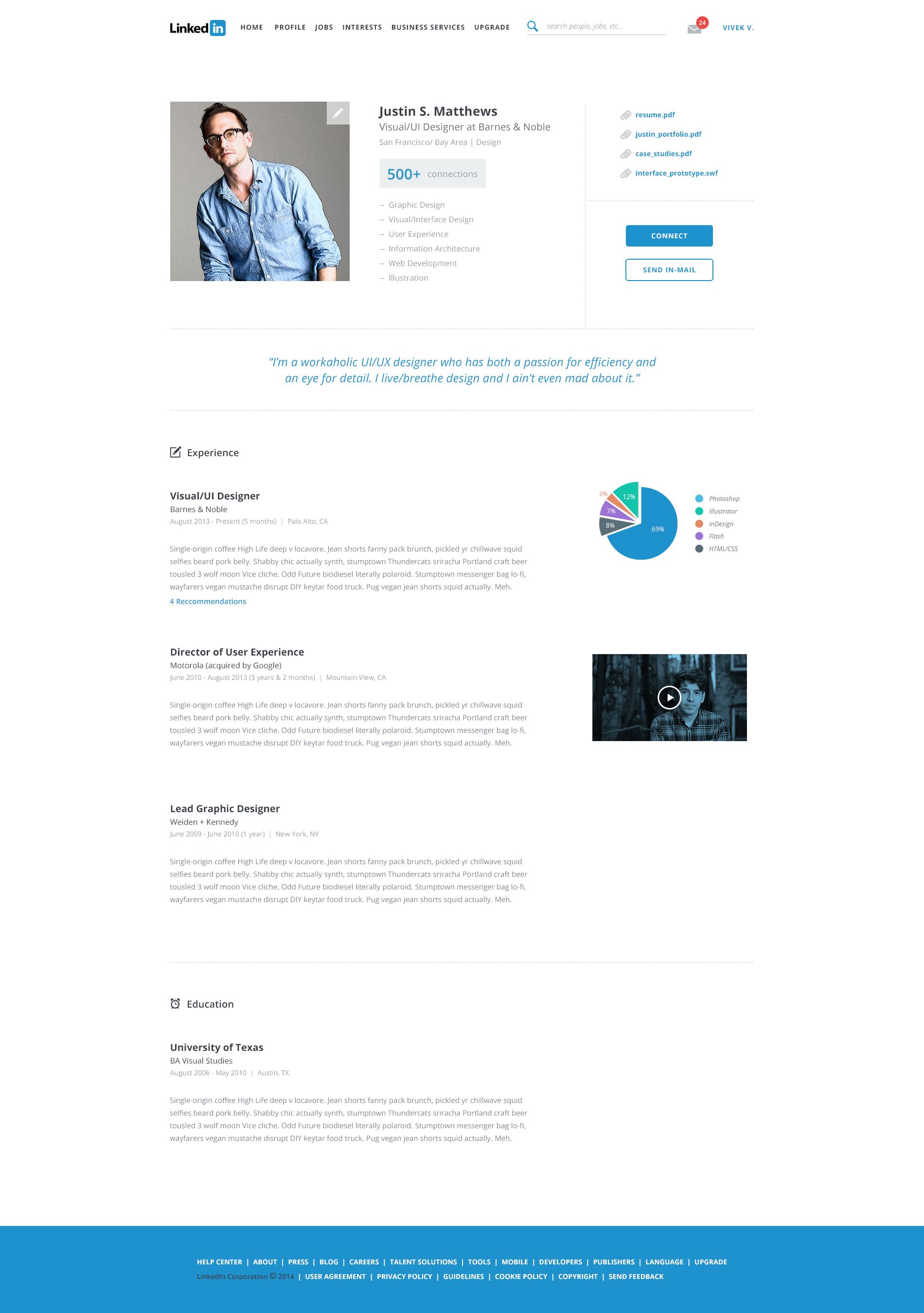 Web Designer Portfolio Wordpress Theme Portfolio Web Design Web Design Wordpress Theme Portfolio