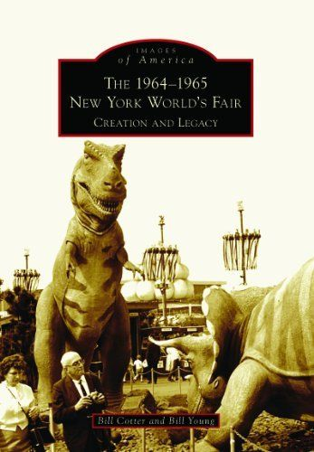 The 1964-1965 New York World's Fair: Creation and Legacy: 0 by Bill Cotter, http://www.amazon.com/dp/B00IPLY7PA/ref=cm_sw_r_pi_dp_z68mtb04YFT1Q