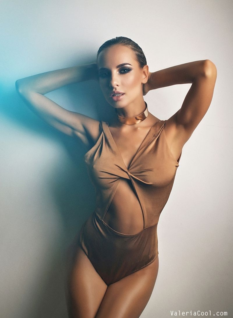 see through Instagram Katerina Kristall naked photo 2017