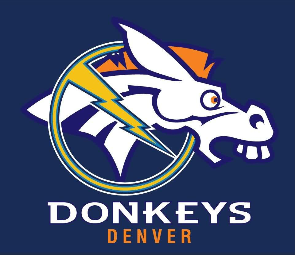 San Diego Chargers Fan Forum: Denver Broncos Smack Thread - Page
