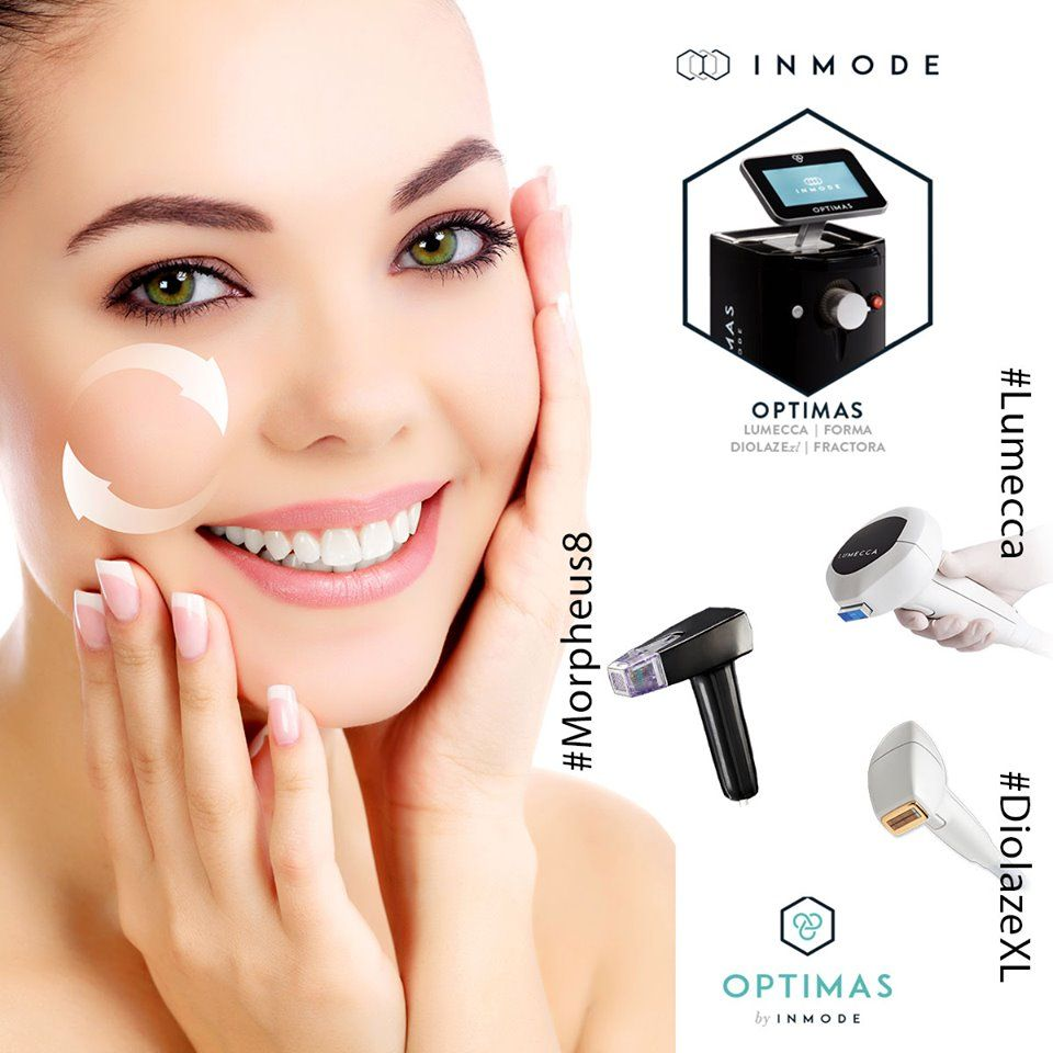 Laser Treatments Laser Hair Removal Laser Skin Treatment Skin Care Clinic