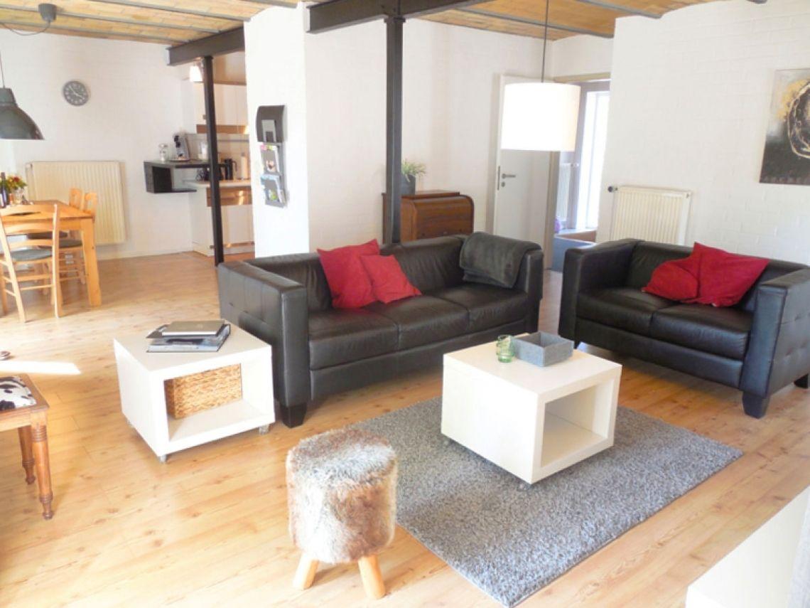 Fantastisch Einfach Wohnzimmermöbelentwürfe Fotos - Images for ...