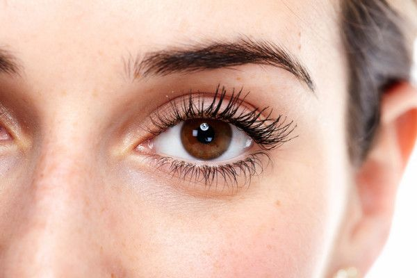 The Key to Showing Your Eyes Some Love: 8 Makeup Tips to Follow