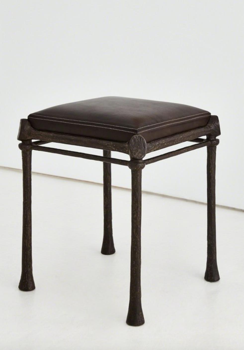 Philippe Anthonioz Furniture Upholstery Bench Furniture Interior Furniture