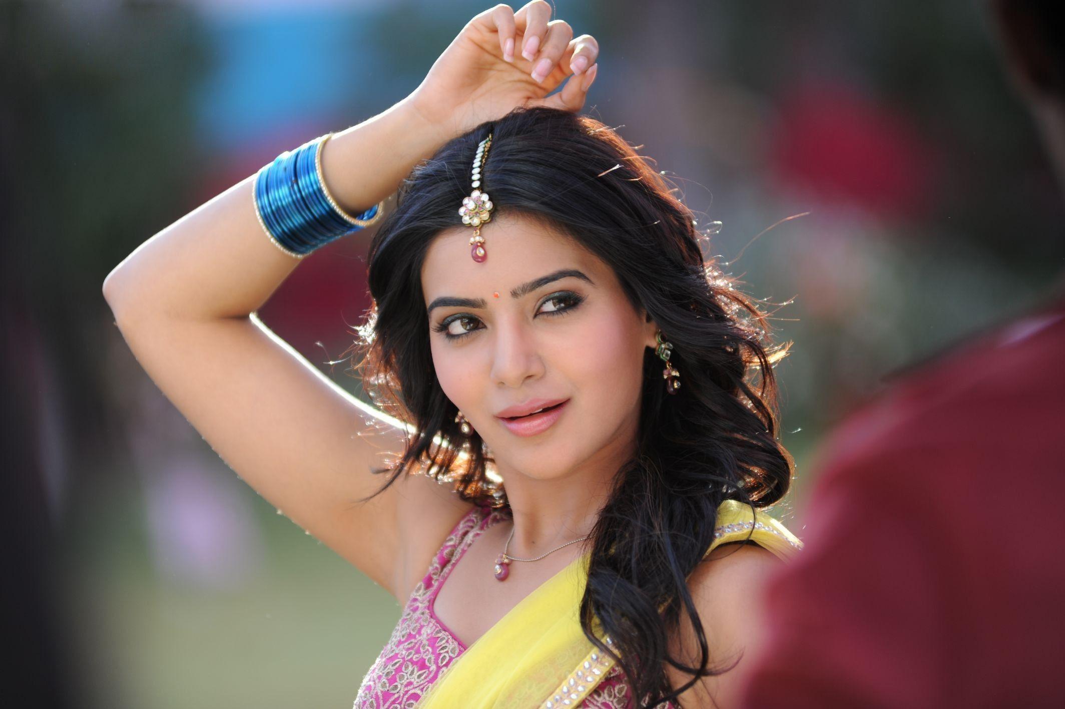 Hd wallpaper bollywood - Bollywood Actress Samantha Hd Wallpaper Hd Wallpapers 201 Actress Pinterest Bollywood Actress Hd Wallpaper And Wallpaper