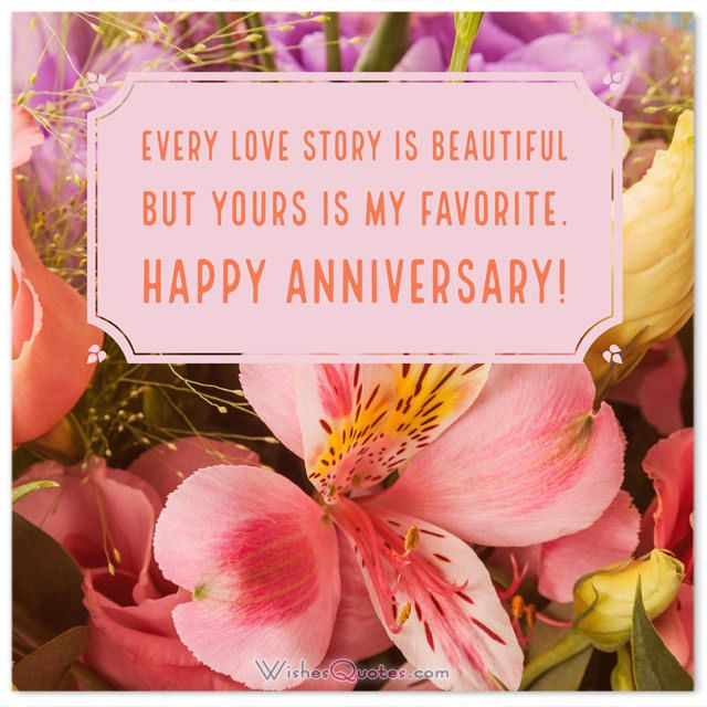 Anniversary Wishes For Couples Friends And Family Members Anniversary Wishes For Couple Marriage Anniversary Wishes Quotes Anniversary Wishes Quotes