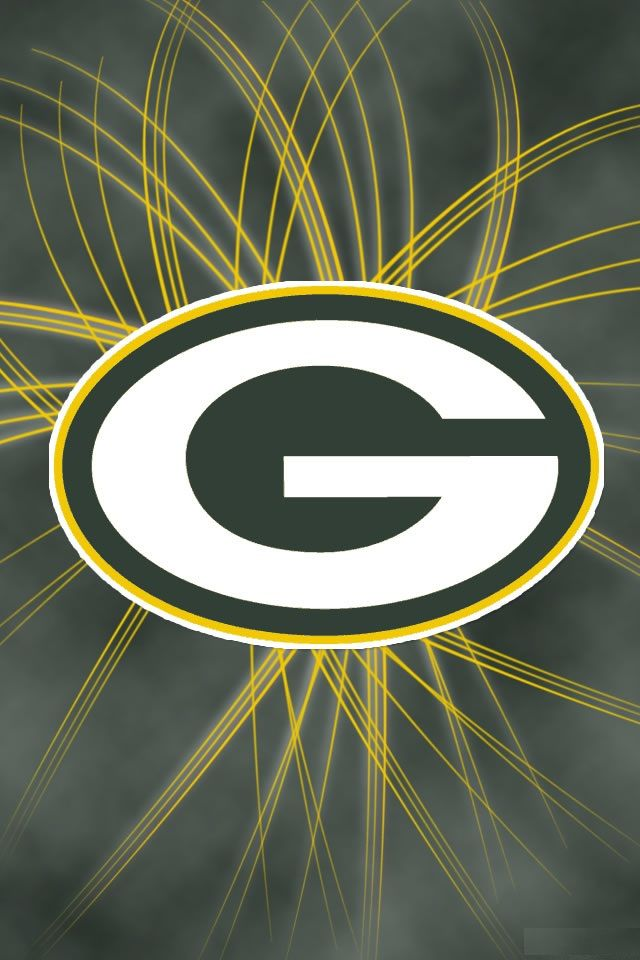 Green Bay Packers Wallpaper For Android Green bay