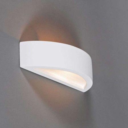 Wandleuchte Gipsy Arc Wandleuchte Innenbeleuchtung Indirektes Licht