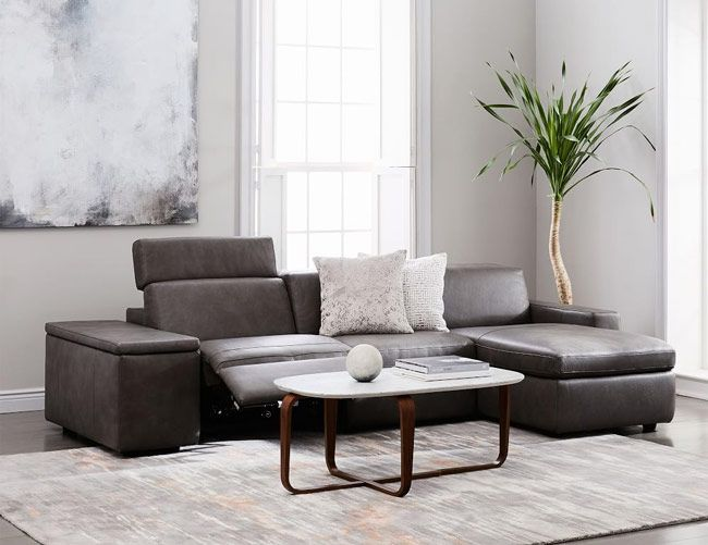 Prime West Elms New Modular Sofa Collection Puts Comfort First Evergreenethics Interior Chair Design Evergreenethicsorg
