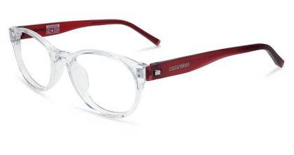 c1311273631 Converse Q014 Universal Fit Eyeglasses