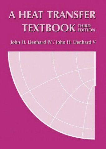 Heat transfer textbook pdf heat transfer textbook and pdf a heat transfer textbook 4th edition a heat transfer textbook solution manual a heat fandeluxe Images