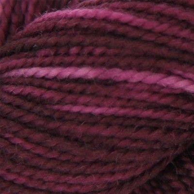 Koigu KPM Yarn at WEBS | Yarn.com