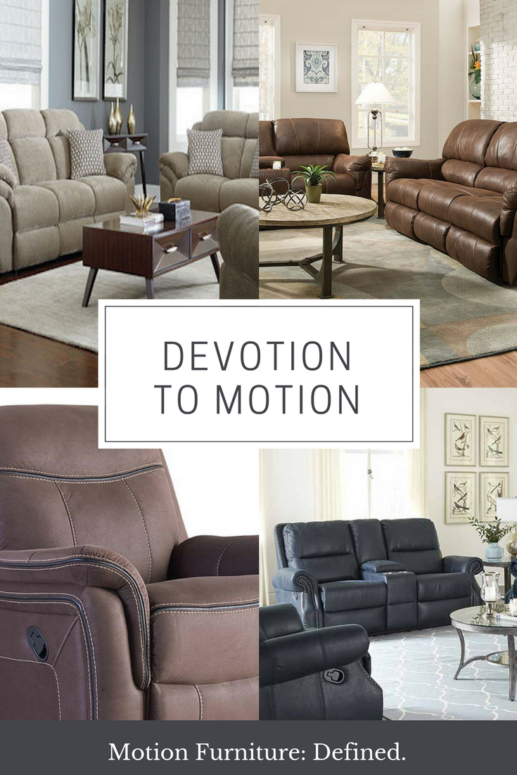 Best Devotion To Motion Furniture Furniture American Freight 400 x 300