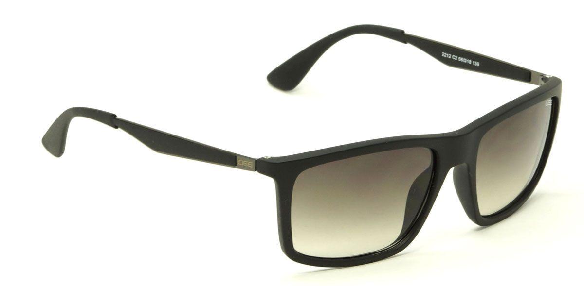 sunglasses online shopping offers y4fo  10 melhores ideias sobre Buy Sunglasses Online no Pinterest  贸culos de sol  da Oakley e Oakley frogskins