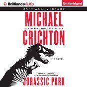 Jurassic Park #jurassicparkworld