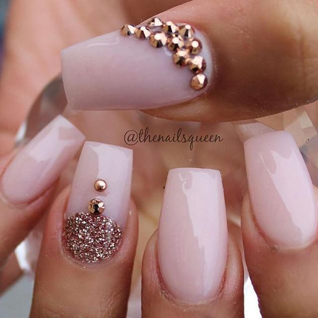 Nail Nails Nailart Llow Nails Httpswww