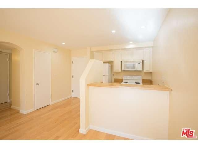 For Rent In West Hollywood Ca Apartment West Hollywood Home