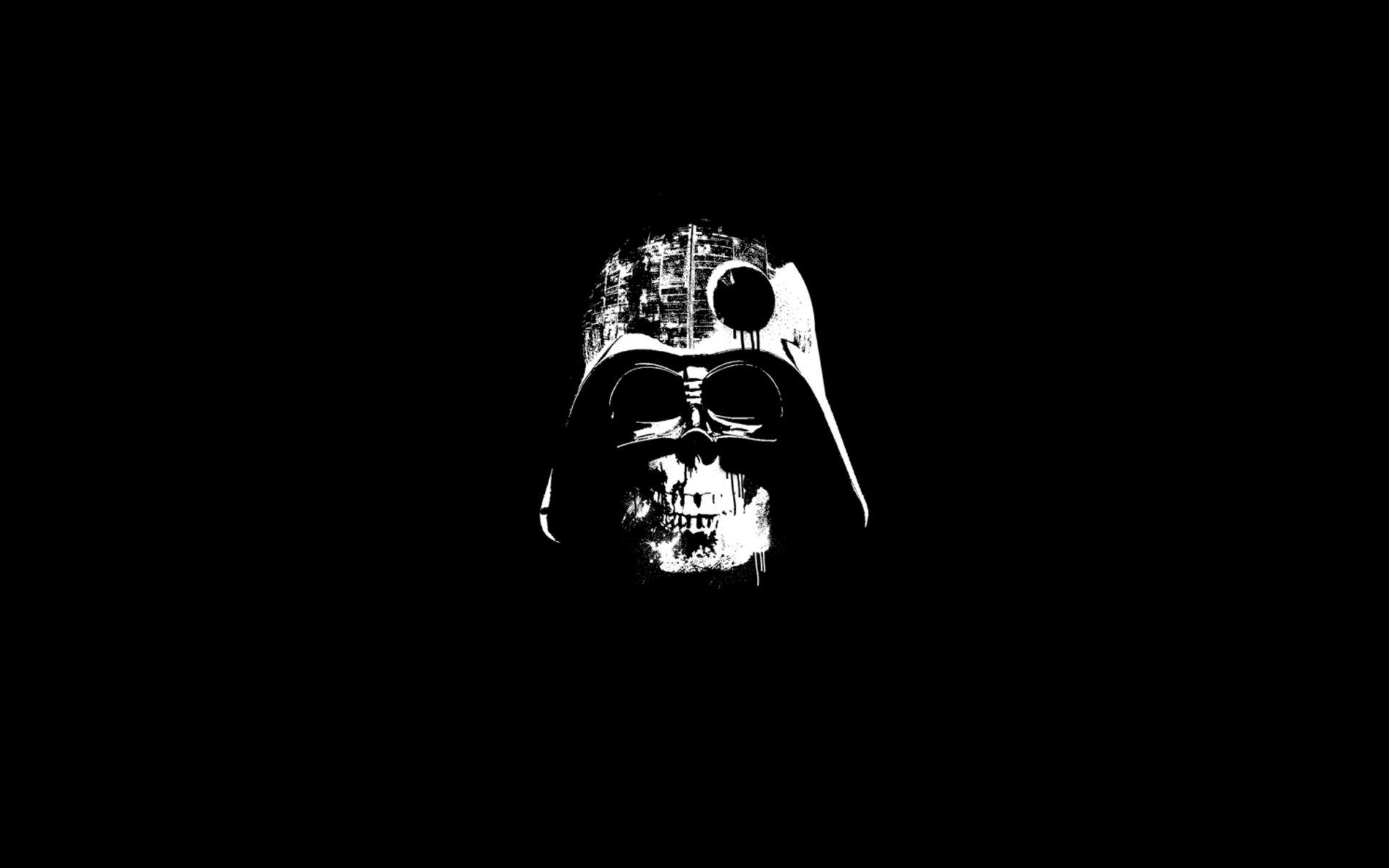 Wallpaper iphone twitter - Star Wars Twitter Backgrounds