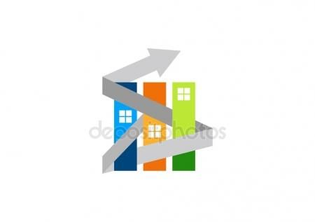 Real #estate #finance #house #logo #arrow #modern #abstract ... on maryland logo design, realtor logo design, housing works logo design, non-profit organizations logo design, home inspection logo design, publishing house logo design, property management logo design, search logo design, apartment logo design, building logo design, key logo design,