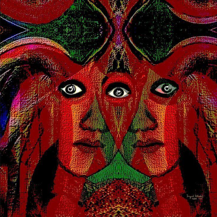 gemini art | Visit fineartamerica.com