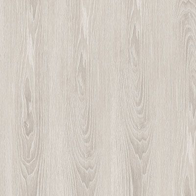 Raskin Prima 7 X 48 White Washed Wood Texture Seamless White Wood Texture Light Wood Texture