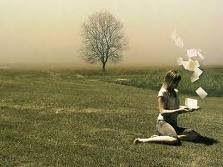 """AMO OSHO 18 05 2014 /  """"Todo o amor do mundo pode ser dado a você, mas, se vc decidir ser infeliz, permanecerá infeliz. E vc pode ser feliz, imensamente feliz, por absolutamente nenhuma razão - pq a felicidade e a infelicidade são decisões suas! Leva muito tempo p/ perceber q a felicidade e a infelicidade dependem de vc, pq é muito confortável p/ o ego achar q os outros estão fazendo vc infeliz. ... """" = 'Ser Feliz' Ser Feliz Acesse o conteúdo completo em: http://www.stum.com.br/conteudo/c.as"""