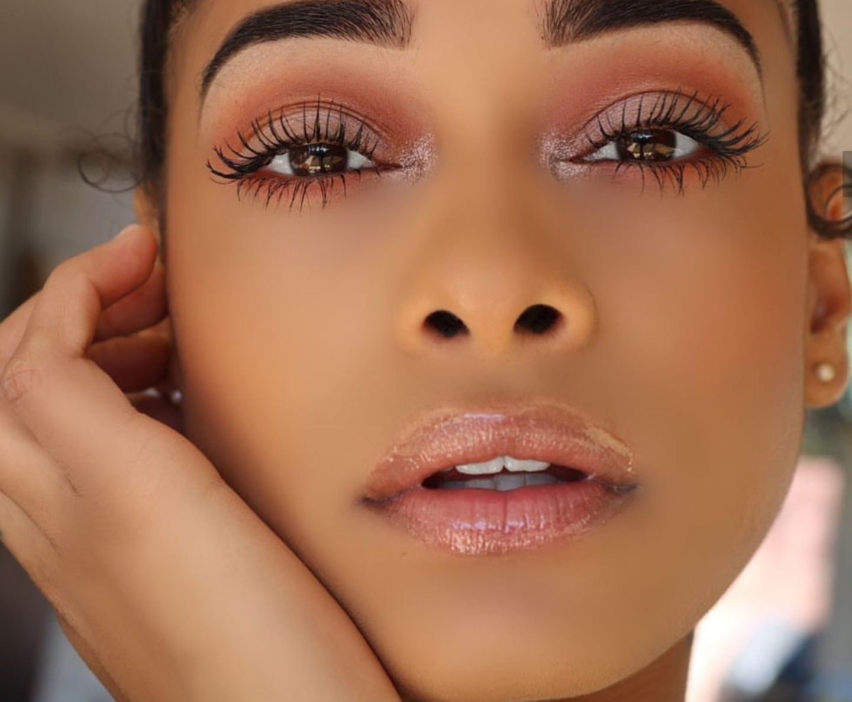 Lip Crayon - Lush Sheer | Honest