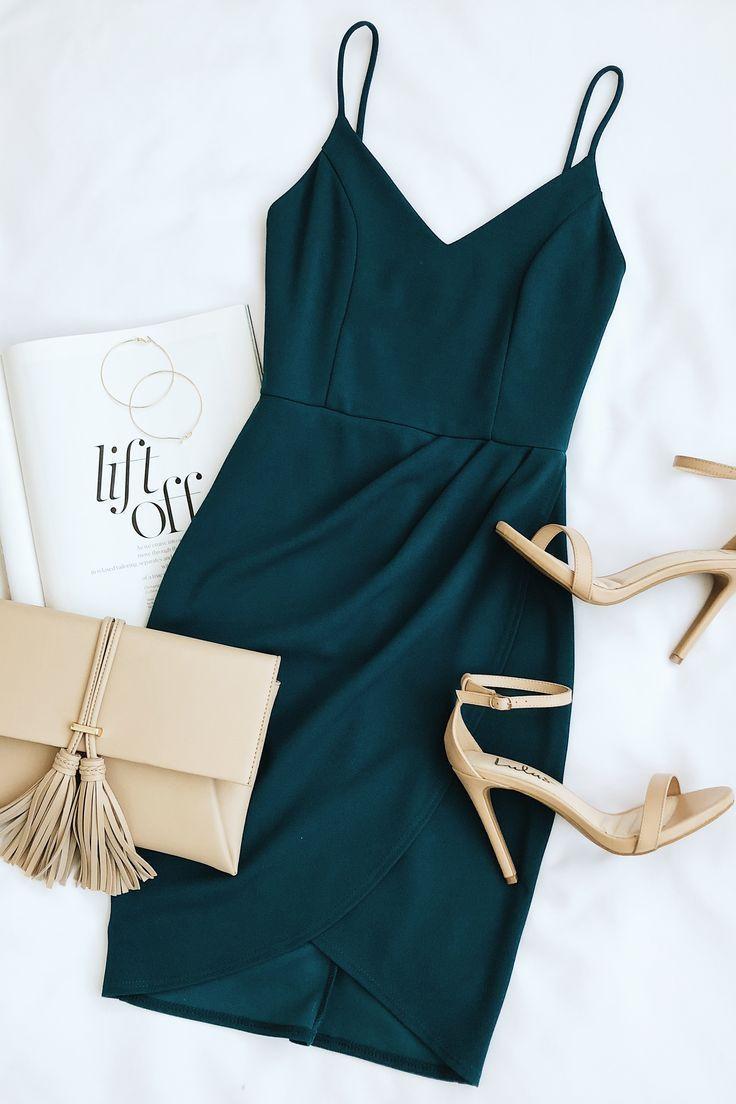 Photo of #lovelulus #abiballdress #dresses #dress #clothes – Neue Seite