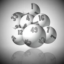 $1 million lotto ticket yet to be claimed