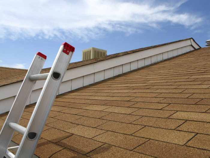 Ferris Roofing Contractors Serves Residential Roofing Customers In The Entire Dallas Fort Worth Metroplex Offering New Roof Maintenance Roof Repair Cool Roof