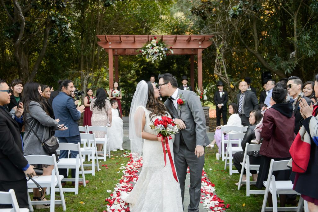 The Pearl Weddings Bay Area Wedding Venue San Francisco Ca 94107 San Francisco Wedding Venue Wedding San Francisco Bay Area Wedding Venues