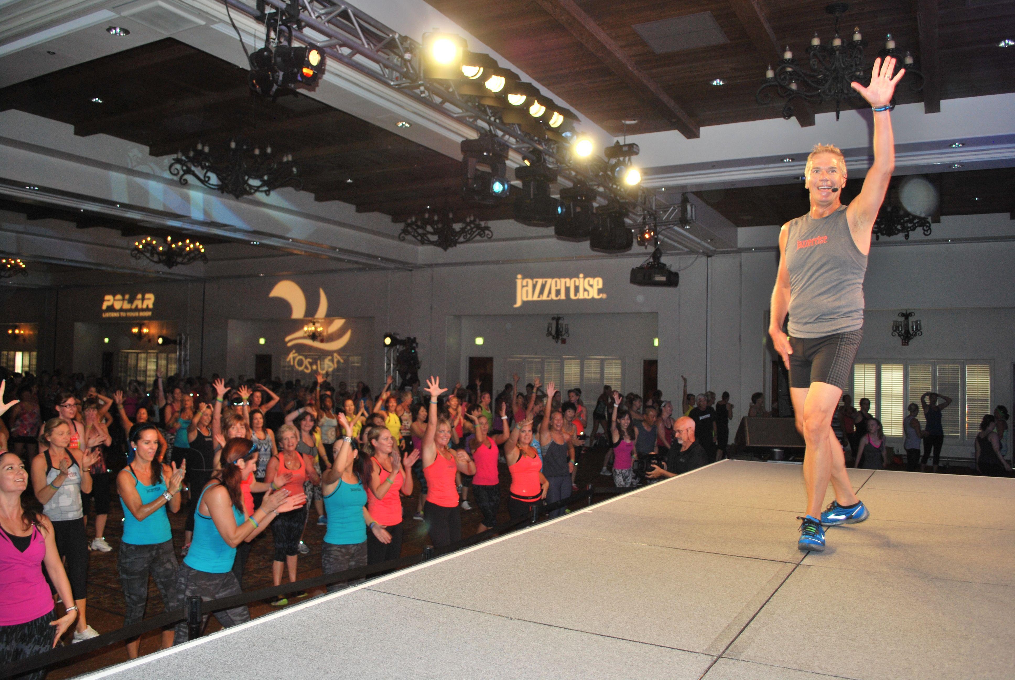 la fitness membership hold