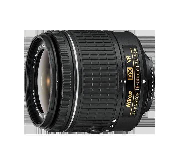My Les Af P Dx Nikkor 18 55mm F 3 5 5 6g Vr Camera Nikon Dslr Camera Reviews Nikon Dslr Camera