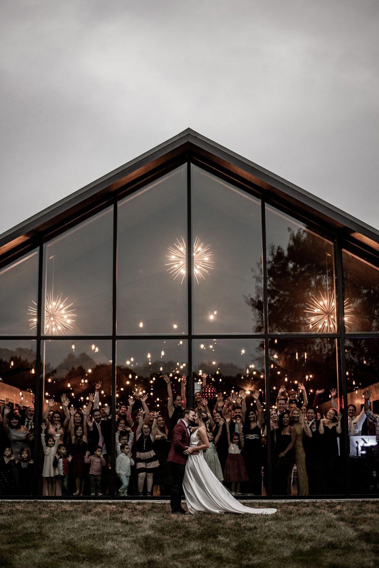 4 Email Response Templates Wedding Photographers Need Photographer Laura Pinckard Weddinginspo Wedding Party Photos Outdoor Wedding Wedding Photographers
