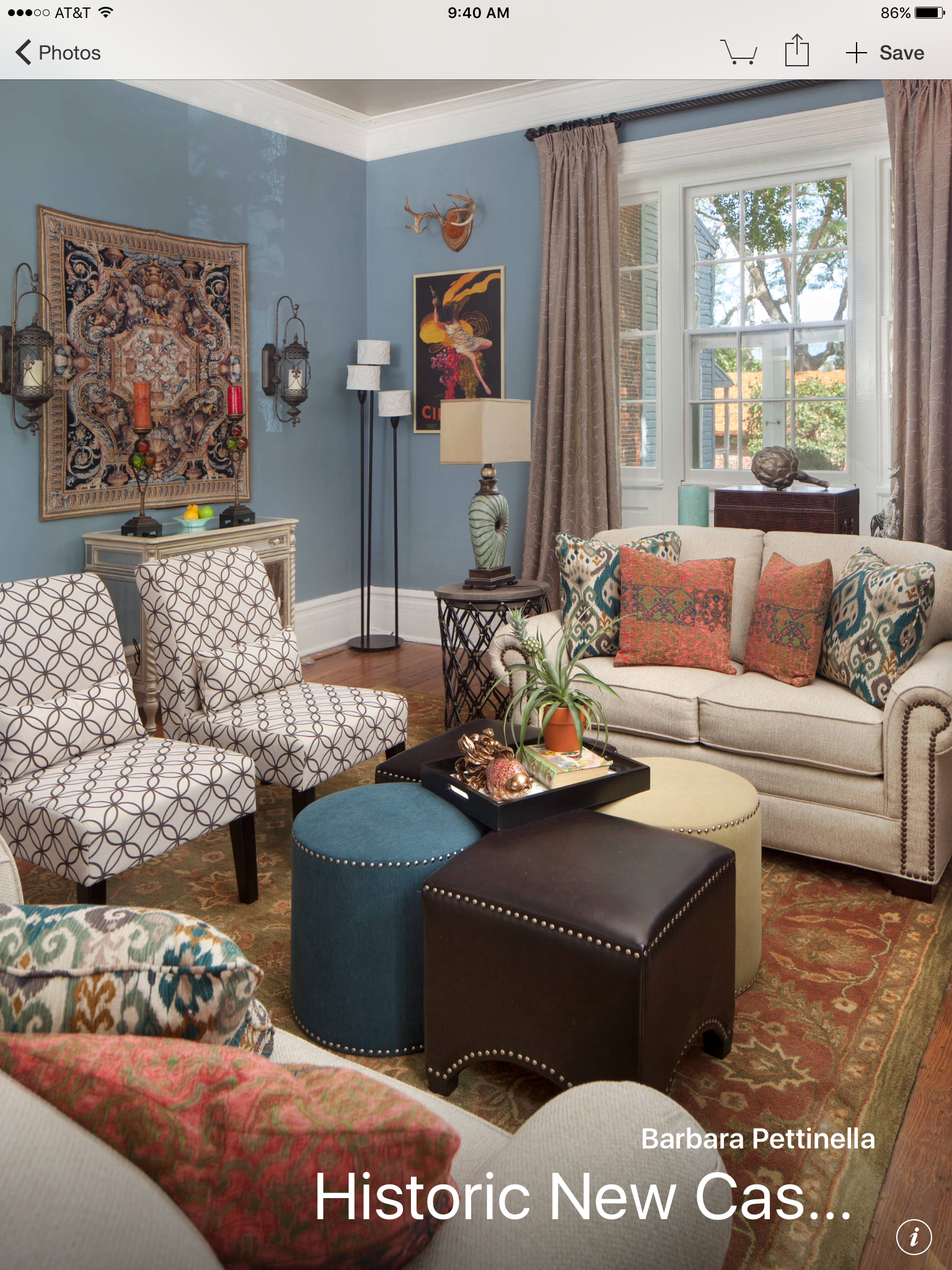 Home interior design drawing room pin by linda byron on interior decorating  pinterest  interior