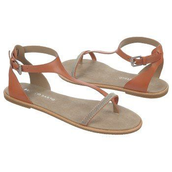 Women's Franco Sarto Mighty Clay Leather Shoes.com