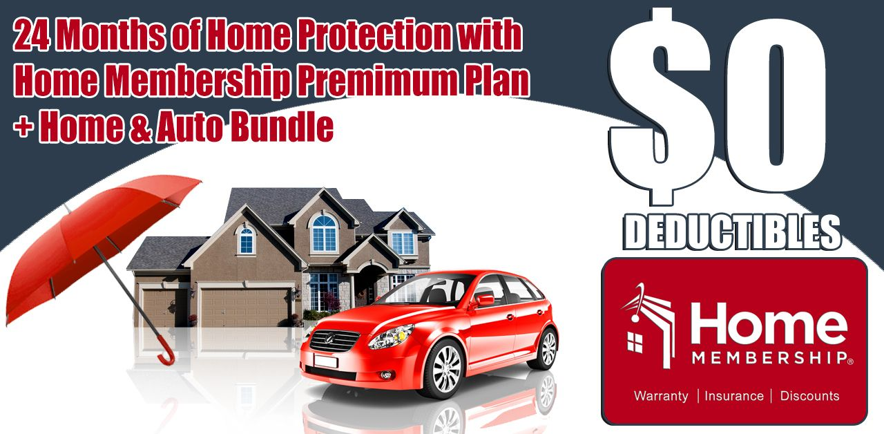 Give your clients the best value in home protection. https