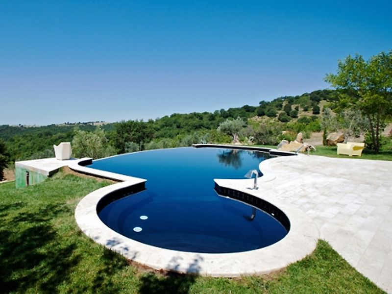 17 best images about swimming pool designs on pinterest - Swimming Pool Design Ideas