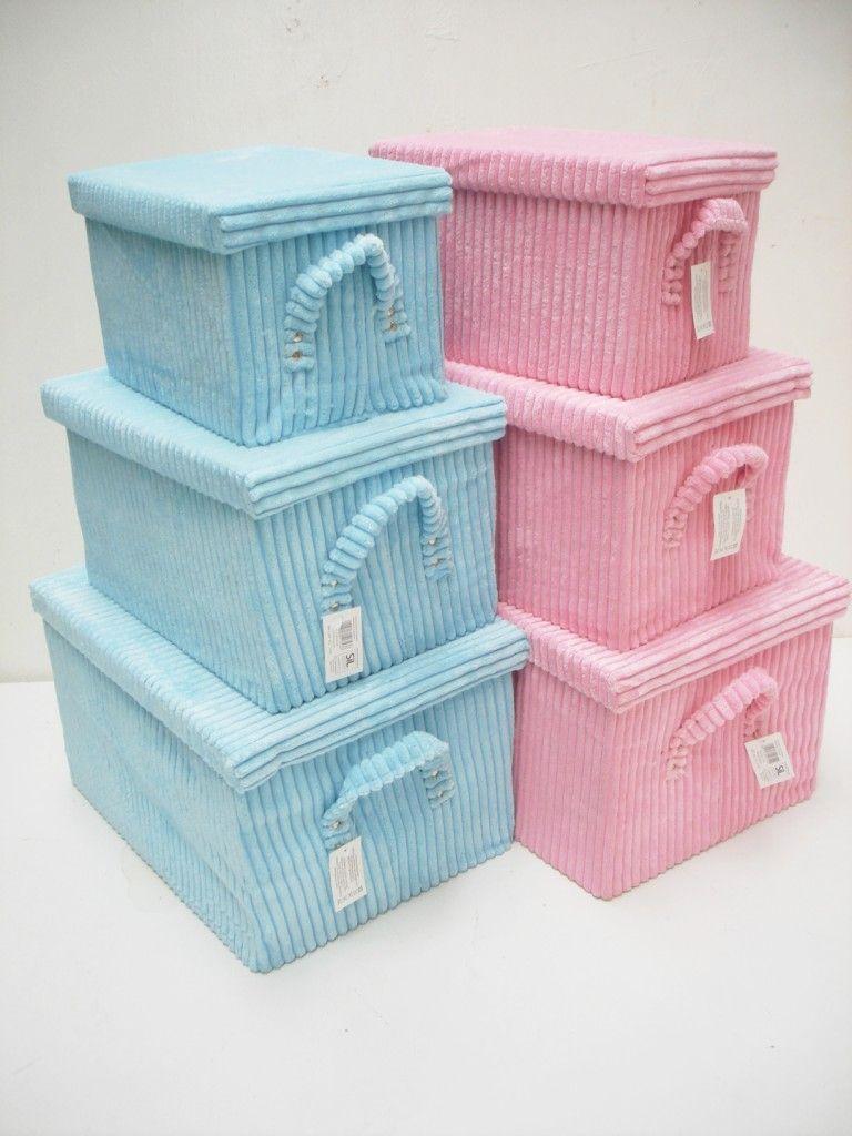 Pink Nesting Bo Nursery Bing Images Http Topfurnishing Co Uk