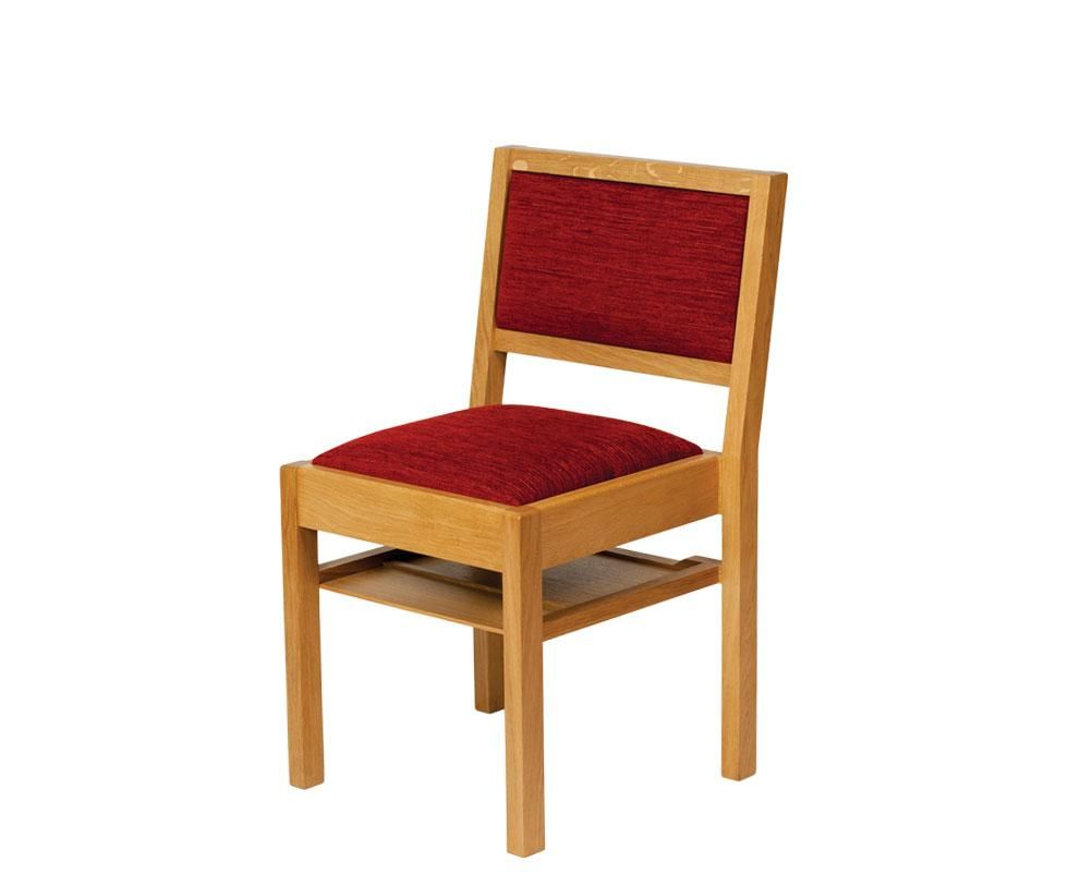 Cheap And Discount Church Chairs. Images Church Chairs For